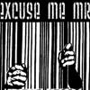 Excuse Me Mr.- Ben Harper (Covered  by Ciaran Mac Giolla & Gota Fukushima).