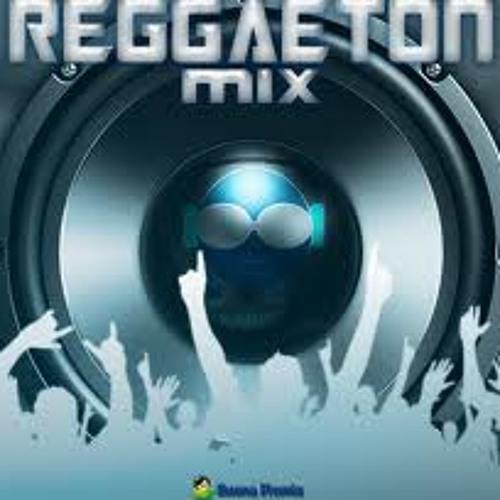 REGETON 2013 MIX ----- DJ CESAR WILCHES -----