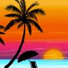 Mo's Miami Essential Mix  2