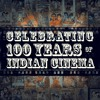 PICTURE PANDEY CELEBRATES - 100 YEARS OF INDIAN CINEMA