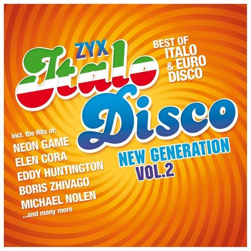 Vanello & Steven Kimber - S.O.S For Love (Maxi Version)