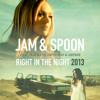 bodybangers remix   right in the night 2013   jam spoon feat plavka vs david may amfree