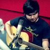 Hey There Delilah (Plain White T's Cover)
