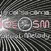 SNSD - Trick (DJ Soulscape REMIX)