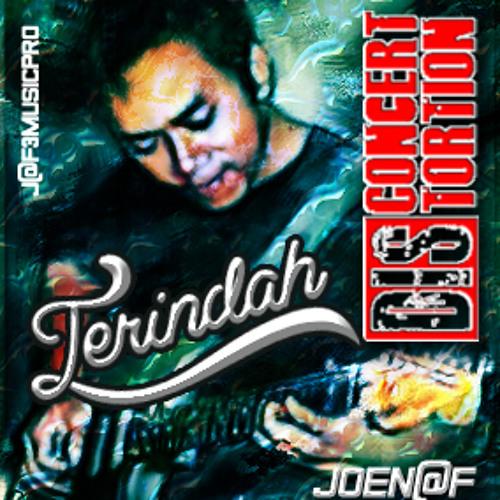 Terindah (Lovely)