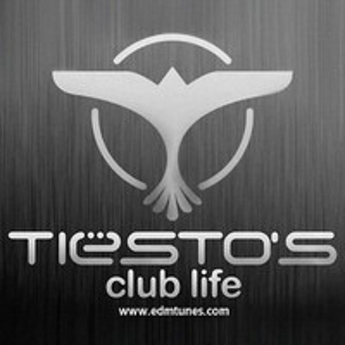 Jessy - Give Me Love (Live Cut From Tiesto's Club Life 284)