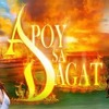 Kailangan Kita - Apoy Sa Dagat Theme - Angeline Quinto