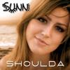 SUNN - Shoulda (Phun & Key Electro Remix Edit)