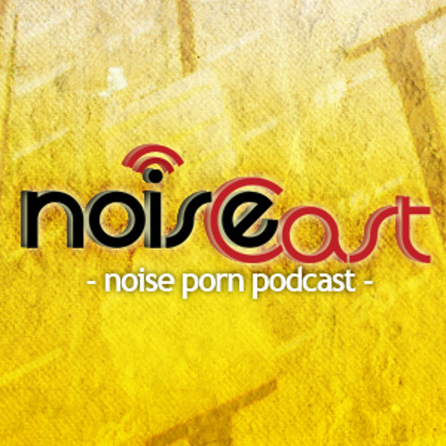 RuN RiOT NoiseCast Preview - DOWNLOAD FREE @ noiseporn.com