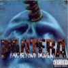 Pantera - 5 Minutes Alone (Cover Guitar)