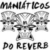 Maniáticos do Reverb - Igapó Surfers