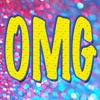 OMG, Funny Ringtones and Phone Humor by Ringtone Rocket