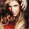 Ke$ha - Tease Me (HQ)