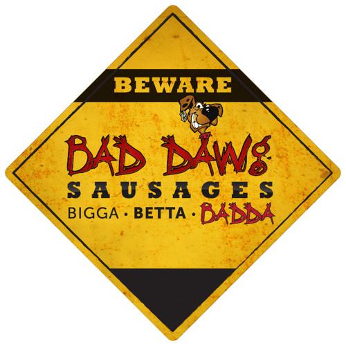 Bigga Betta Badda Soca Mix by Mario C
