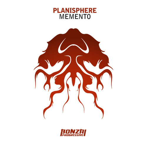 Planisphere - Memento (Manu Riga Remix)