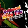 Hooka Bar (Bollywood Retro Mix DJ Khurma) www.soundipod.com
