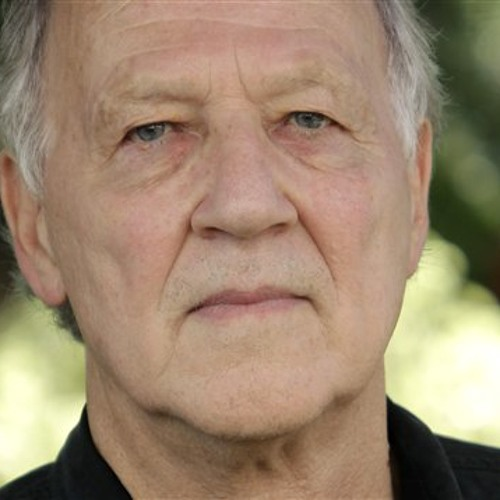 Werner Herzog reacts to the death of Roger Ebert