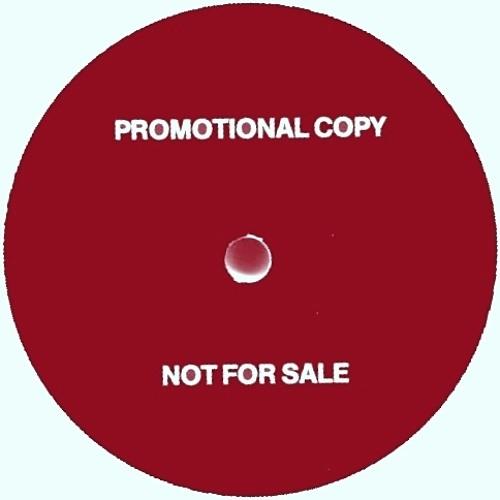 Sorry baby (LTJ Edit Rework) free 320