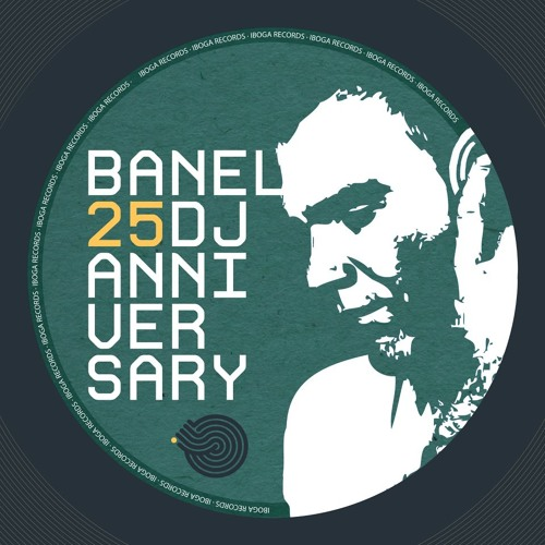 Behind Blue Eyes & Krusseldorf - Autumn(Roger Rabbit Rmx) Iboga Rec -Dj Michael Banel 25 anniversary