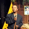 Lungiting Asmara mp3