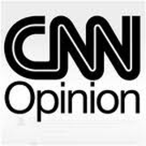CNN Opinion: The Big Three 4/5/13