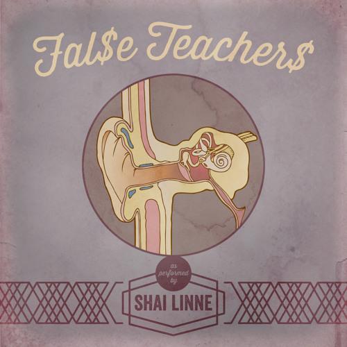 Fal$e Teacher$
