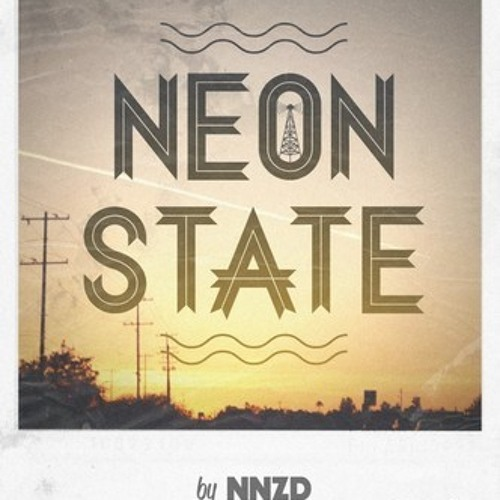 Neon State feat. Fernando Fuentes & Classicworks - Aired 03.04.13 on Vicious Radio