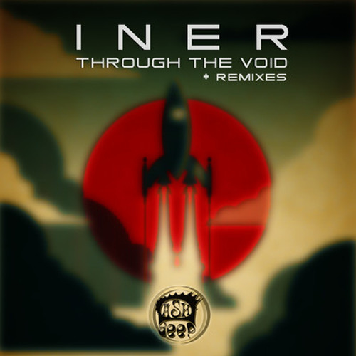 Iner - Through the void (Unknowk remix) snippet  OUT NOW Dash Deep Records