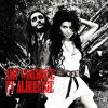 Amy Winehouse feat. Alborosie - Half Time (2012 Sweet Guitar remix)