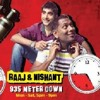 RJ NISHANT & RAAJ on 935 Meter down - 5th April  Chasme badoor