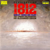 The Year 1812, Op.49 - Festival Overture