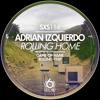 Adrian Izquierdo - Game of Name (Original Mix) Soundcloud Edit