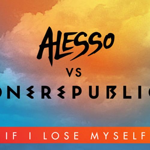 Alesso vs OneRepublic vs Martin Volt & Quentin State - If I Lose Persia