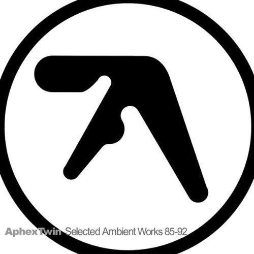 Aphex Twin - Xtal (Heterotic Version)
