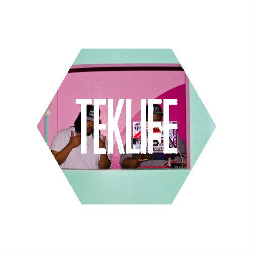 #TeklifeTakeova, Pt. 1: DJ Earl b2b DJ Phil b2b DJ Heavee D