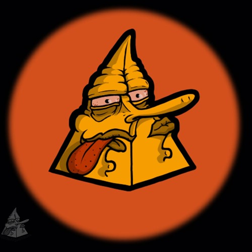 FunkyPyramid mix1