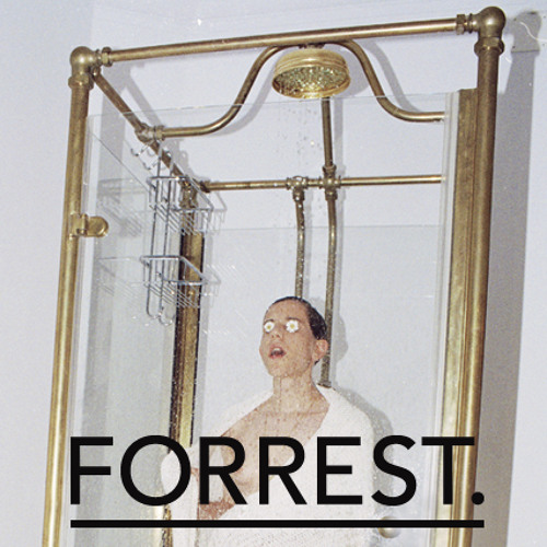 Forrest. 'Can't Live Without It' 2h Mix