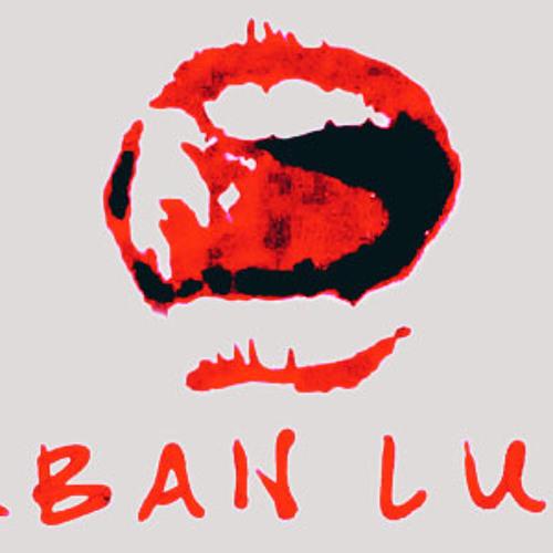 Urban Lust