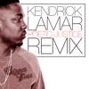 Kendrick Lamar- Poetic Justice(Remix)