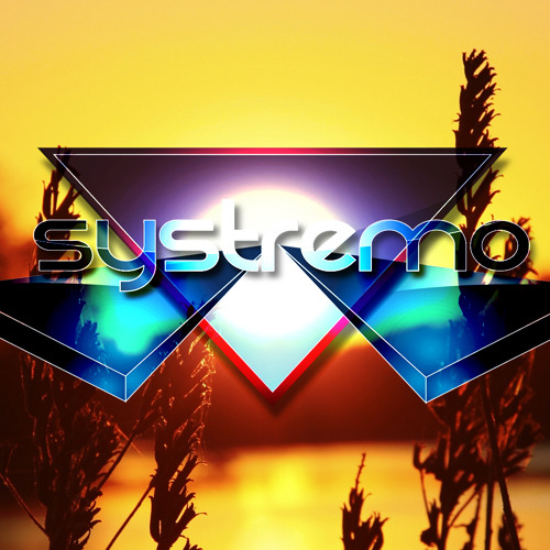 Systremo - Tracing Back