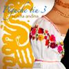 01 Chiquitito Corazón (Small Heart, 小さな心) - Rythm Fusion - Antonio Maldonado - Francisco Maldonado