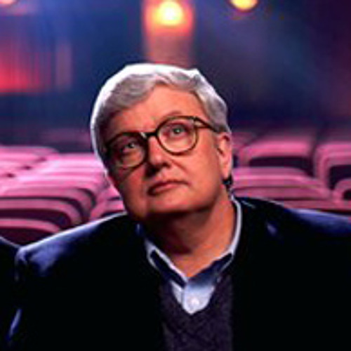 A memory of Roger Ebert, plus, the circus comes to town