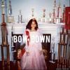 Bow Down - Beyonce