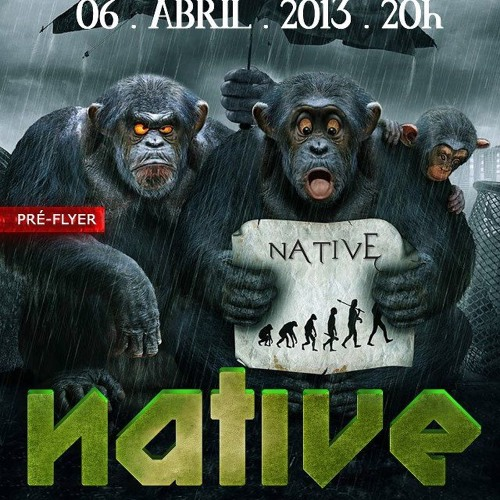 Preview_set_Native_06_04_2013