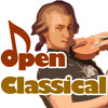 Classical Open Mic on WRR's Art Matters