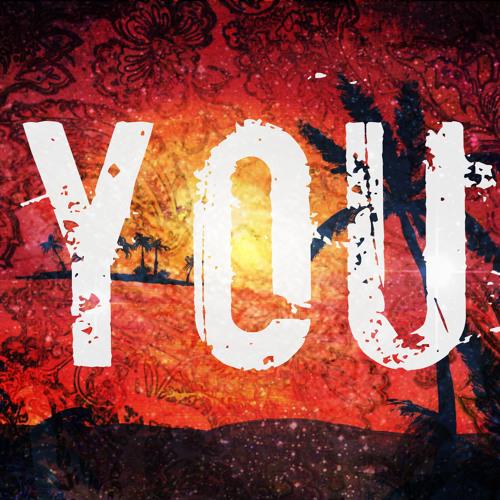 You (Produced by Emmavie)