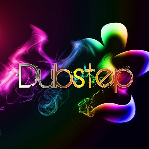 Dubstep Mix 2013  Extended Volume Re.Mix (BY DJBBandolero  & DJ Gabi Trepacha Mix)