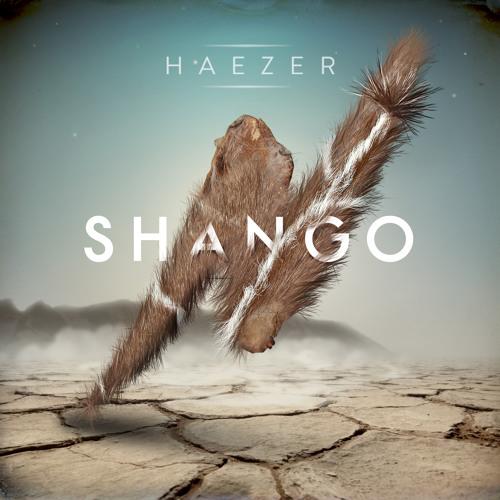 Haezer - Shango