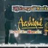 Tum Hi ho-(Aashiqui2 Remix)-Dj Swapnil Rocker