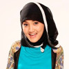 Fatin Shidqia Lubis [X Factor] - Mercy (cover Duffy)
